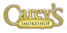 New Carey Logo 2