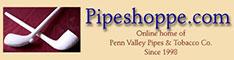 Pipeshoppe_banner