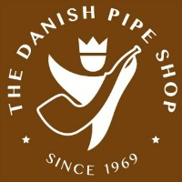 Danish Pipe Shop